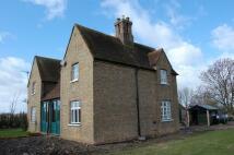 semi detached home in 157 Herring Green...