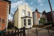 4 bed property to rent in Bergholt Road, COLCHESTER