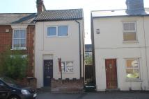 Apartment to rent in Winnock Road, COLCHESTER