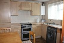 Hamlet Drive semi detached house to rent