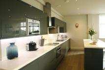 2 bed Apartment to rent in West Stockwell Street...