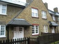 2 bedroom Cottage in Cowick Road, Tooting...