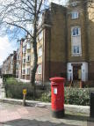 Fullers House Apartment to rent