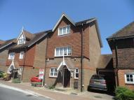 4 bed Town House in Lower Village...