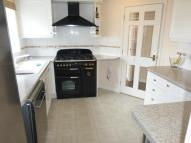 3 bed Detached property in Coulstock Road...