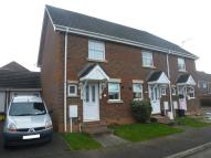 2 bedroom property to rent in Bluebell Way...