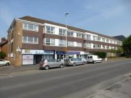 2 bed Flat to rent in London Road, BURGESS HILL