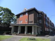 1 bed Apartment in Harlands Road...