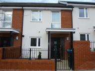 Lexington Drive Terraced house to rent