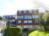 2 bedroom Flat to rent in Newton Court...