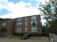 Apartment to rent in Highbank, HAYWARDS HEATH