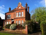 2 bedroom Apartment to rent in Stanford Avenue, HASSOCKS