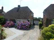 property to rent in Appledore Gardens...