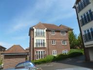 2 bedroom Apartment in Highbank, HAYWARDS HEATH