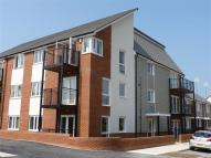 Plymouth Way Apartment to rent