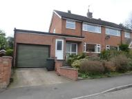 3 bedroom house in Wysall Lane, Wymeswold...