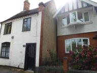 Apartment to rent in Bransford Road, WORCESTER