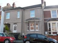 5 bed Terraced house to rent in Aubrey Road, BRISTOL