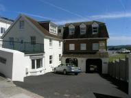 2 bed Apartment to rent in Alta Vista Road, PAIGNTON