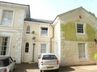 Lower Warberry Road Flat to rent