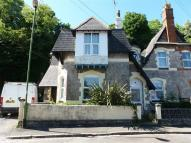 1 bedroom Flat to rent in Vane Hill Road, TORQUAY