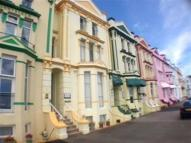 Apartment to rent in Esplanade Road, PAIGNTON