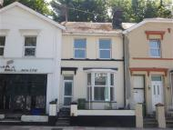 3 bedroom property in Lymington Road, TORQUAY