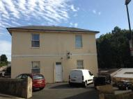 1 bedroom Apartment to rent in Upton Road, TORQUAY