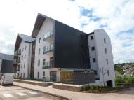 Apartment to rent in Orchid Way , Torquay