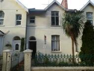 1 bedroom Flat in Thurlow Road, TORQUAY