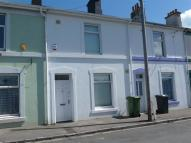 2 bed home to rent in Mount Pleasant Road...