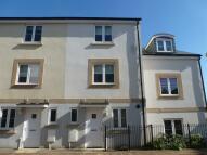 4 bed Terraced house in Oak Hill Road, TORQUAY