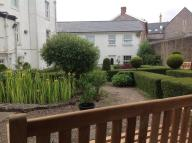 Apartment to rent in Lindridge Road, TORQUAY