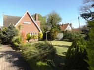 4 bed Detached home for sale in Lime Tree Avenue...