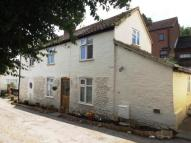 2 bed Detached property in Chapel Lane...