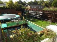 3 bedroom Terraced home for sale in Finch Way, Brundall...