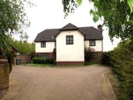5 bed Detached home in Dussindale Drive...