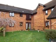 1 bedroom Flat for sale in Laurel Court...