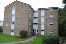 1 bed Flat in Holdbrook Way...