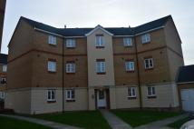 2 bed Flat in Kildare House...
