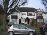 Maisonette to rent in Avenue Road, Harold Wood