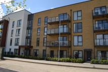 1 bedroom Flat to rent in Blackthorn House...