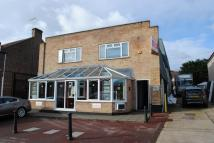 Commercial Property in Billet Lane, Hornchurch