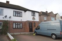 4 bedroom semi detached property to rent in Gubbins Lane, Harold Wood