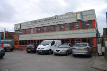 Commercial Property in Thames Road, Barking