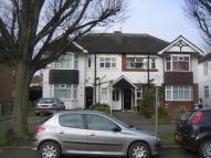 Maisonette to rent in Avenue Road, Harold Wood