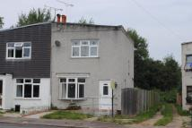 2 bed End of Terrace home in Benets Road, Hornchurch