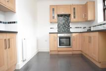 2 bedroom Terraced home to rent in Amersham Road...