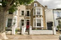 5 bedroom semi detached property for sale in Hadleigh Road...