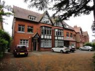 2 bed Apartment in St Agnes Road, Birmingham